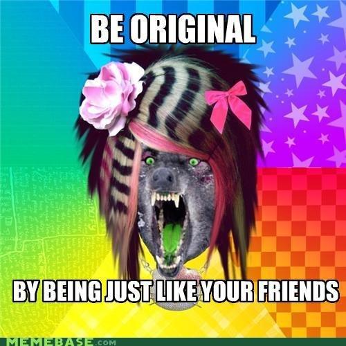 "Original. . 11118' Ktl' lall"" Ills ( !. FINE Alli) MEMEBASE. Comment deleted by OOOOOOOOOO Original 11118' Ktl' lall"" Ills ( ! FINE Alli) MEMEBASE Comment deleted by OOOOOOOOOO"