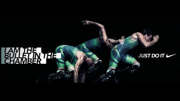 Oscar Pistorius. Is a killer runner....... human centipede? Oscar Pistorius Is a killer runner human centipede?
