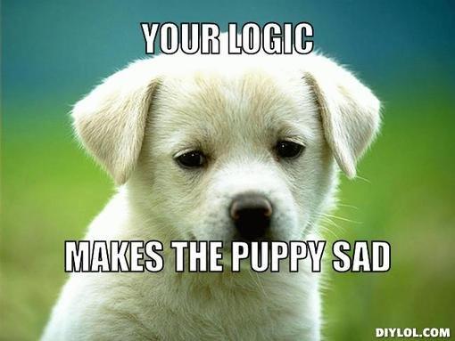 [Image: Sad+puppy_56557a_3778962.jpg]