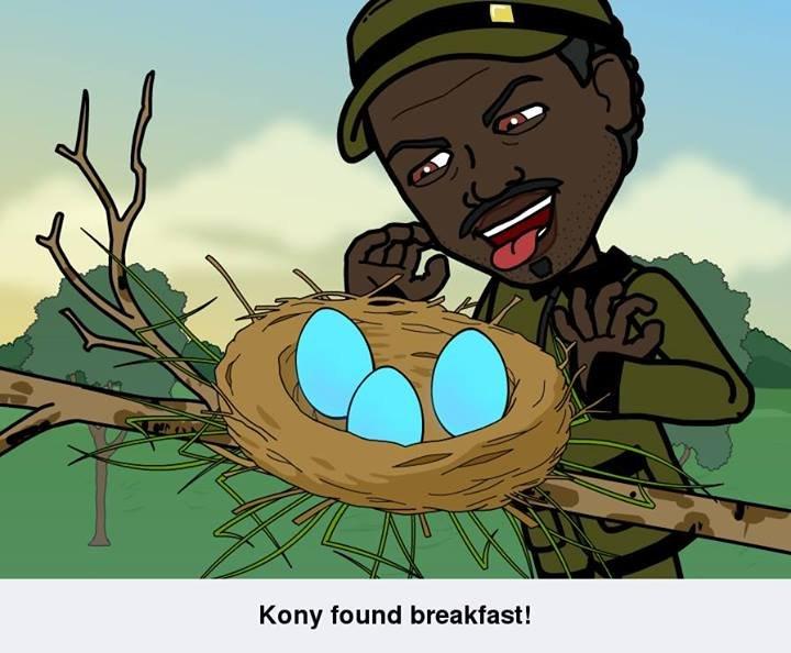 Salmonella. dsanhgjhjyiukjhklohggfddsapenisdsfdgfhgrijnfdsdfdsassnjgfdnaskdnwjkaddickfjdsn ksadlskdsballsfdsfsnje. Kinny found breakfast!. GOD DAMN IT! I HATE THESE Kony 2012