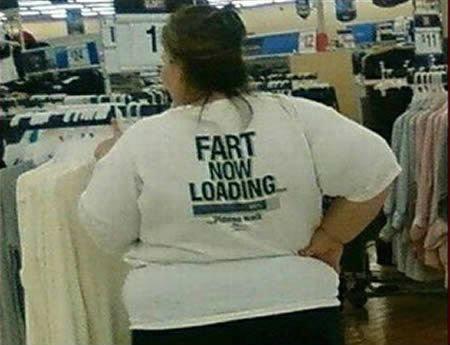 Sassy.. . Shirt lady funny Fart sassy shesakeeper