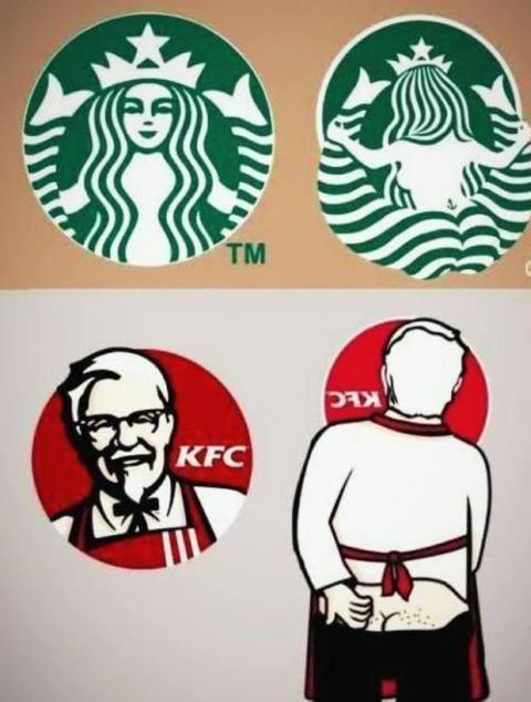 SB/KFC. . SB/KFC