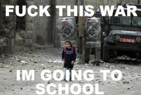 School. yes. Not an OC.. School yes Not an OC