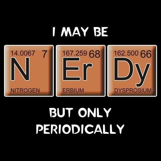 [Image: Science+puns_bb021d_5418834.jpg]