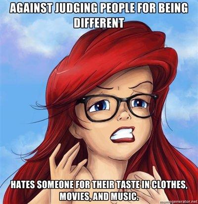 scumbag hipster. oc.. looks better emo or hipster? scumbag hipster oc looks better emo or hipster?