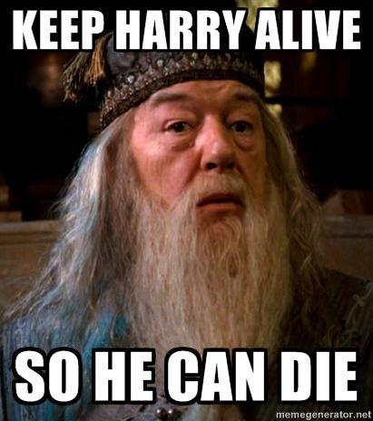 Scumbag Dumbledore. Don't be a bum, spare a thumb . KEEP HARRY. !!!!!!!!!!!!!!!!!!!! Scumbag Dumbledore Harry Potter
