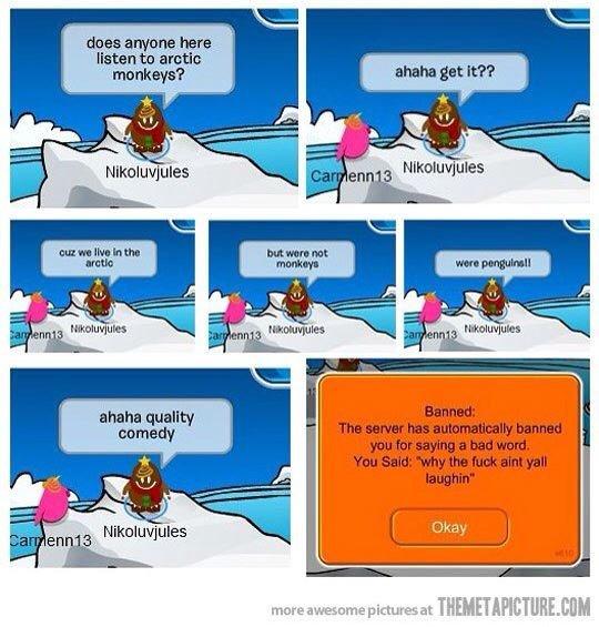 Seal Cub Clubbing Club. . Ila. -mrith arctic:. dumping club pinguin folder Seal Cub Clubbing Club Ila -mrith arctic: dumping club pinguin folder
