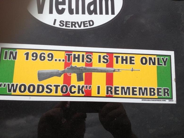 Seen at Walmart. . Vietnam Guns
