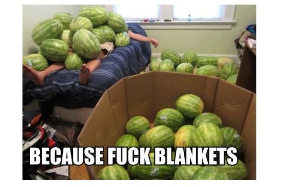 Sheiit Tyrone. .. the melon! the melon! the melon! Sheiit Tyrone the melon!
