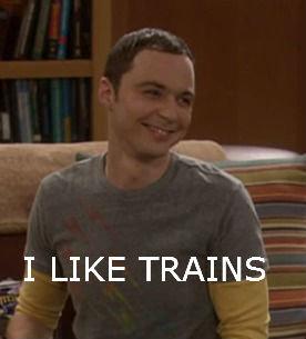 Sheldon+s+happy+place_f64581_3554468.jpg