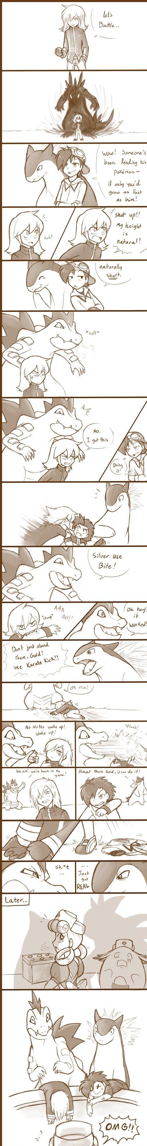 Silver vs. Gold….. Silver vs. Gold…. . 9lols
