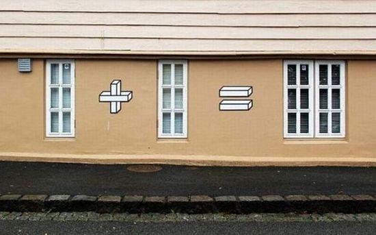 Simple math. .
