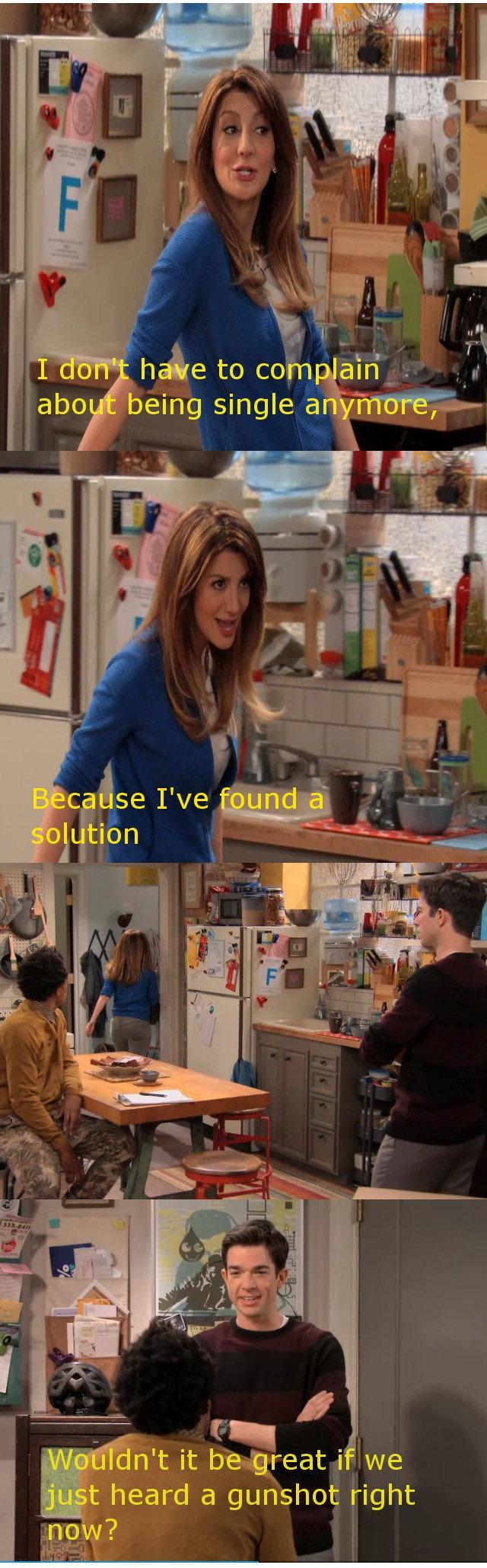 single solution. . I % :' eard a gunshot right single solution I % :' eard a gunshot right