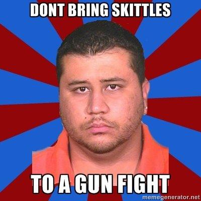 Skittles. . HUNT BRING SI( Skittles HUNT BRING SI(