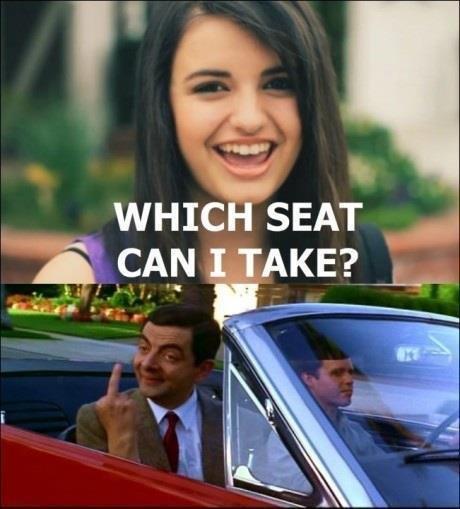 SKYRIMPOTATO!1111. . WHICH SEAT 'i SKYRIMPOTATO!1111 WHICH SEAT 'i