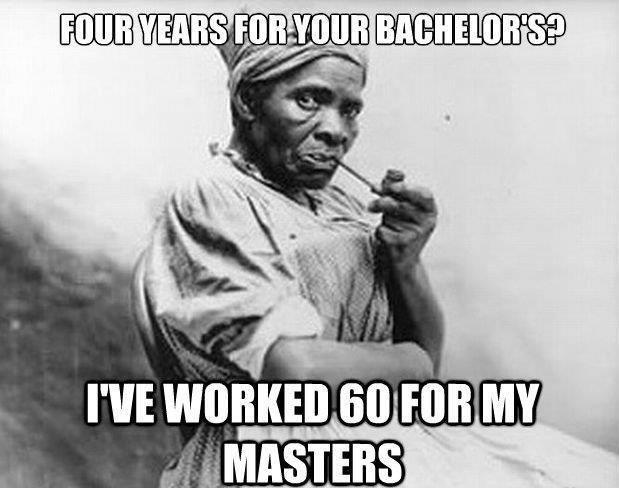 Slaves. . Slaves