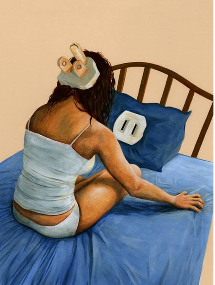 sleepless nights. .. You just gotta adapt sleepless nights You just gotta adapt