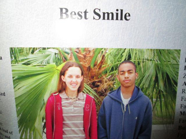 Smile!. . asdasdasdasd