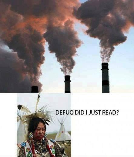 smoke signals. . smoke signals