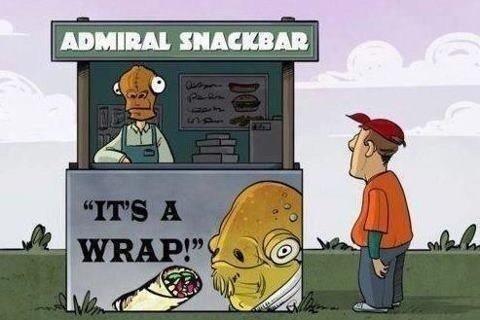 Snackbar. . suntan: Snackbar suntan:
