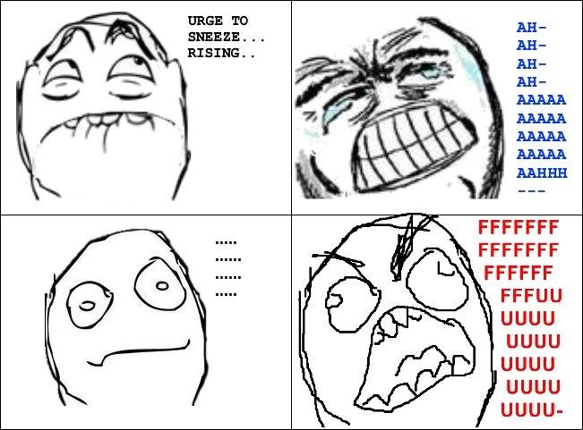 Sneeze. . FFCCFF UGUU UGUU UGUU UGUU UGUU- Sneeze FFCCFF UGUU UGUU-