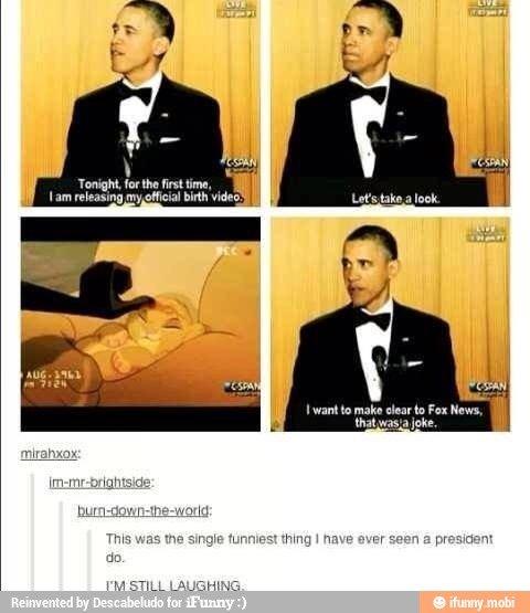 so silllly. thanks obama. obama