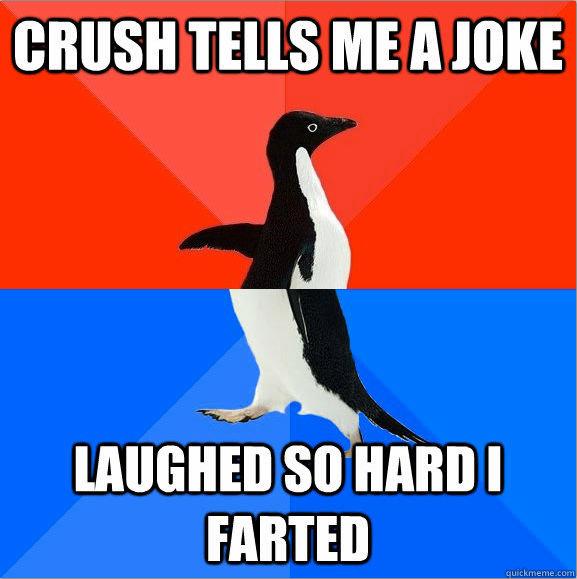"socially awesome awkward penguin. . nus ME A mu: i' ii"" scum I. Awesomely awkward penguin socially awesome awkward penguin nus ME A mu: i' ii"" scum I Awesomely"