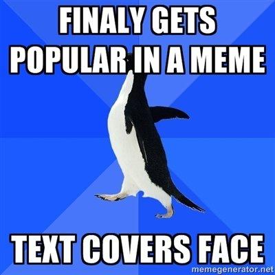 Socially awkward penguin. OC. Y GETS IN ll IVIE'S Socially awkward penguin OC Y GETS IN ll IVIE'S