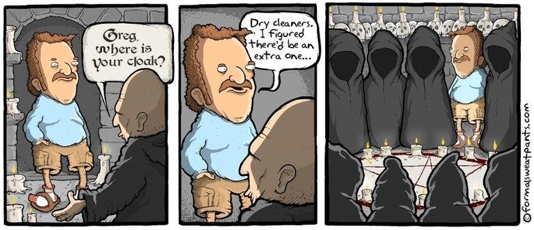 Socks and Sandals. .. God Damnit Greg. Socks and Sandals God Damnit Greg