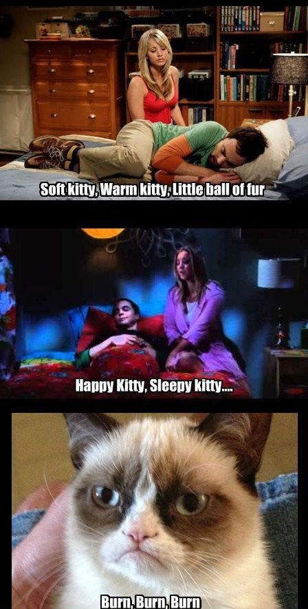 Soft kitty, little kitty. . BBB? Kim. SIBBIE sail: Jew. Soft Dalek, Warm Dalek, Little ball of hate. Happy Dalek, Sleepy Dalek, EXTERMINATE. Grumpy cat strikes again