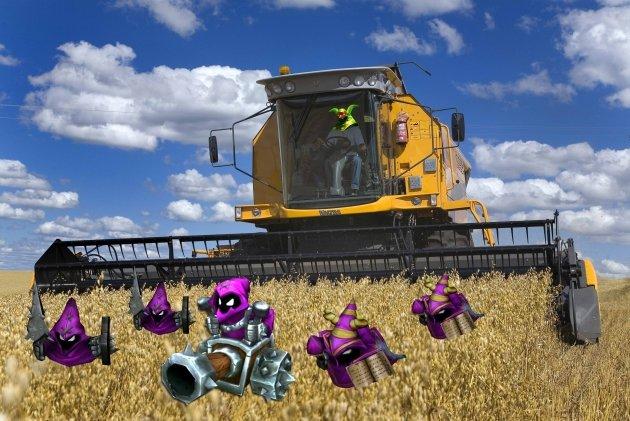 Solo top Nasus. just nasus farming. Solo top Nasus just nasus farming