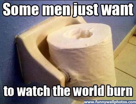 """Some Men... . Imt 3 WI"""" bl urn . some men"""