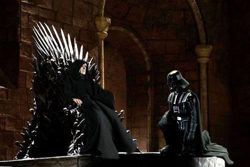 Something....Something Lannister. . Something Lannister