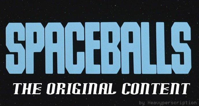 Spaceballs the title!. Spaceeballs the description!.. Spaceballs the Text Comment! Spaceballs the t