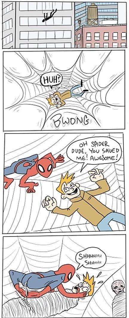 spider-man dump below. . Hoo Sng!! ME! awakens!. wut spider-man dump below Hoo Sng!! ME! awakens! wut