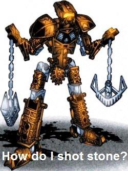 Spider Toa. . Hou/ a:, I shot stone'?. AWWWWWWWWWWW SHEIIIITTTT BIONICLES! bionicle