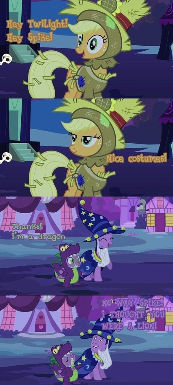 Spike isn't that redundant?. . MLP