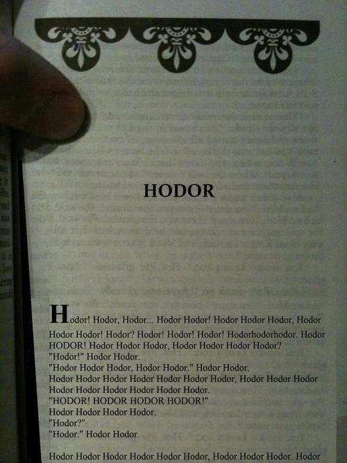Spoilers!. . IL, linden'. Hodoor, I-{ odor Hotter! Haydon Hoar Haider. mat' Hadar , Feodor? Rudolf Hoder! Hod. or! . .. Hf.) DORI, Dmitri Andm Humor. Hodor Hand Spoilers! IL linden' Hodoor I-{ odor Hotter! Haydon Hoar Haider mat' Hadar Feodor? Rudolf Hoder! Hod or! Hf ) DORI Dmitri Andm Humor Hodor Hand