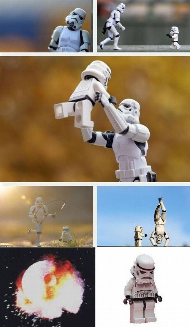 Star wars. I cri evry tiem:'( 1 temb = 10RespcteZz!!. Star wars I cri evry tiem:'( 1 temb = 10RespcteZz!!