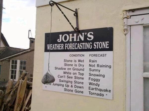 Stone. .. Fixed Stone Fixed