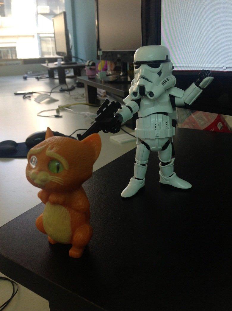 stormtrooper. . stormtrooper