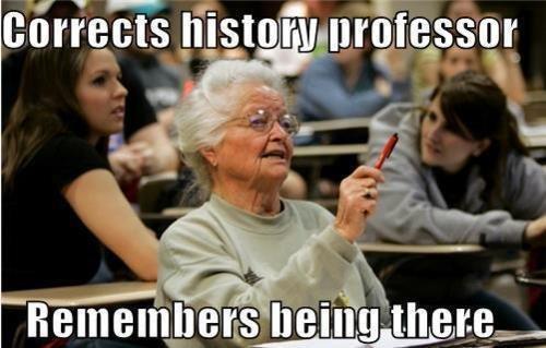 Student Teacher. . student