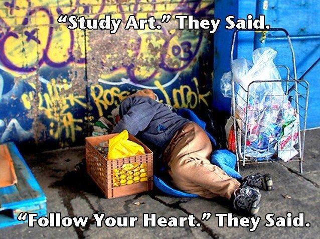 "study. . II_ ow Yoyr ""eart."" -Theey Sit. Too good i got rejected! study II_ ow Yoyr ""eart "" -Theey Sit Too good i got rejected!"