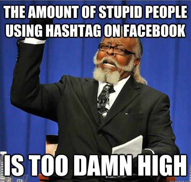 Stupid Idiots. . THE AMOUNT or wmin mms' EBA[ ll( Stupid Idiots THE AMOUNT or wmin mms' EBA[ ll(