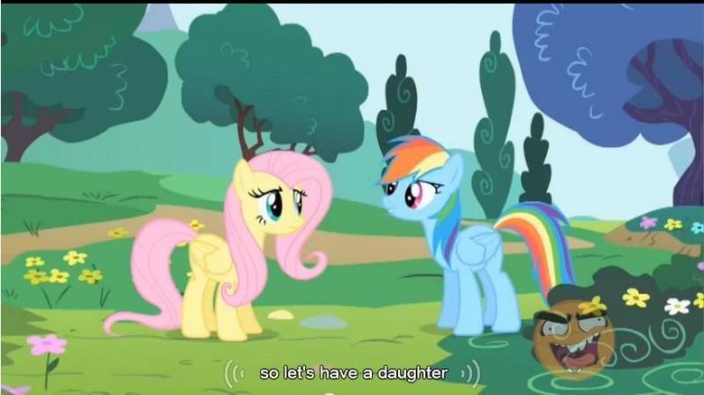 Subtitles. wat. tha fak
