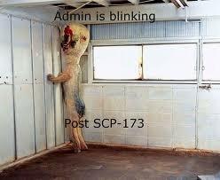 SUCK IT ADMIN(don't ban me). Don't hurt me Admin.. SUCK IT ADMIN(don't ban me) Don't hurt me Admin