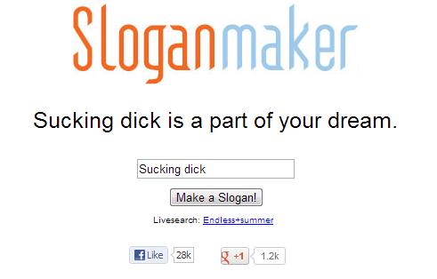 Sucking dick. Is it your dream?. Sucking dick is a part of your dream. Sucking dick renner. It is certanly OP's dream! dream sucking