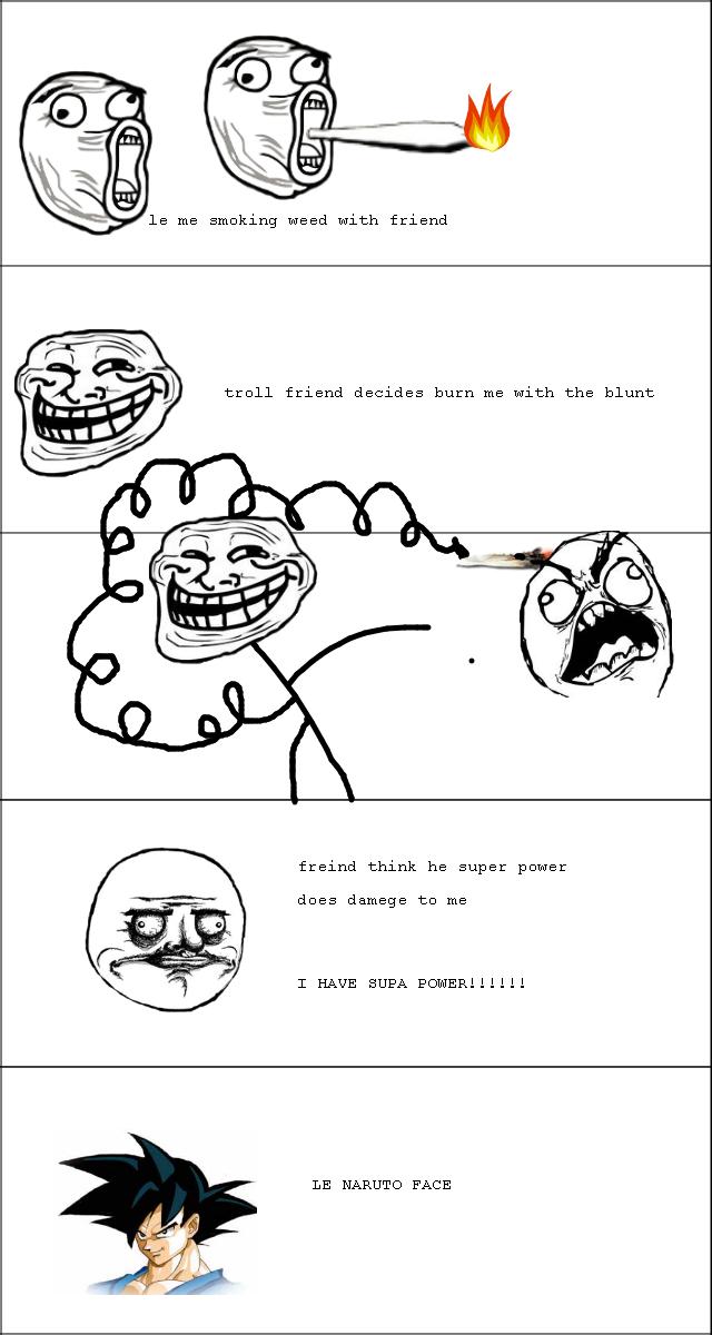 SUPA POWER!. . SUPA POWER!
