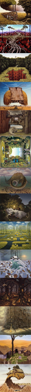 Surrealism. . Surrealism