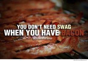 Swag. 832% not OC.. Swag 832% not OC
